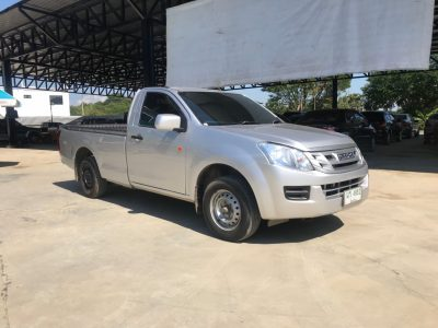 Isuzu All New_๒๐๑๑๒๑_1