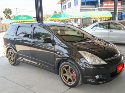 Toyota wish_210118_2