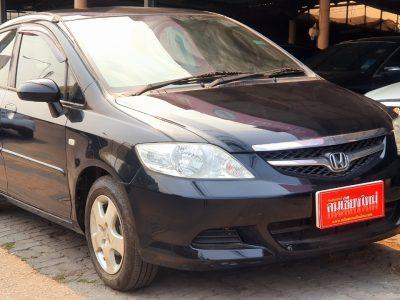 City Zx 3021-200408-0003
