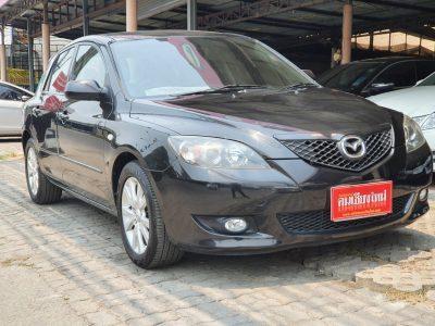 Mazda 3-200408-0014