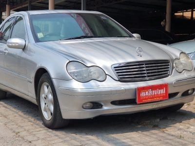 C180-200410-0002